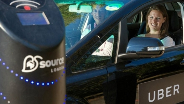 Is revoking Uber's London licence an environmentally sustainable choice?, The Circular Economy