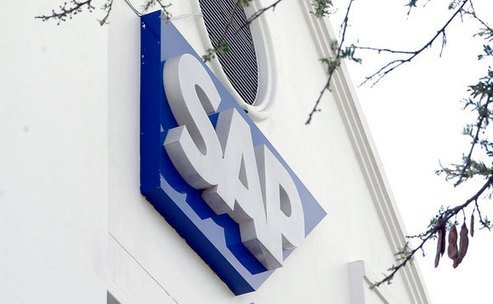 SAP's simple, sensible contribution to sustainability, The Circular Economy