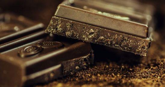 , Nestlé Invests CHF45m A Year In Cocoa Sustainability, The Circular Economy