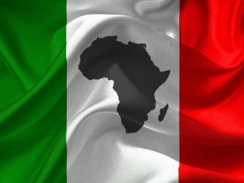 , Italy-Mozambique Forum to discuss 'Energy, Oil & Gas and Sustainability', The Circular Economy, The Circular Economy