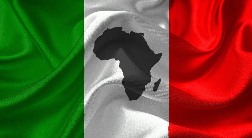 , Italy-Mozambique Forum to discuss 'Energy, Oil & Gas and Sustainability', The Circular Economy