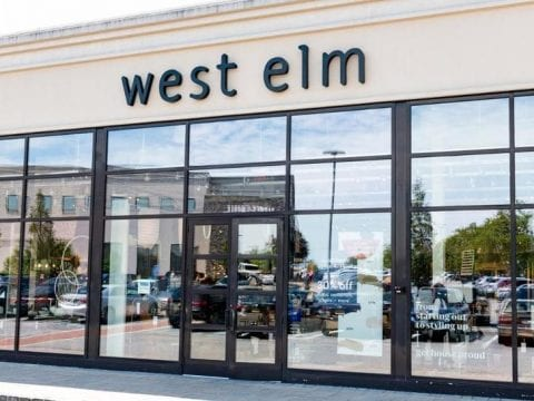 , West Elm, A Fair Trade Pioneer, Falls Short On 2020 Sustainability Goal, The Circular Economy