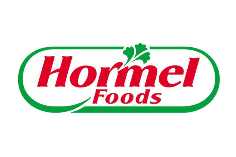 Hormel recognizes plant teams for sustainability projects, The Circular Economy