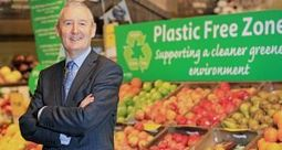 , Musgrave puts climate action 'front and centre' with new sustainability strategy, The Circular Economy, The Circular Economy