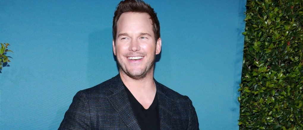 , Chris Pratt Apologizes For Single-Use Plastic Bottle Use After Being Called Out By Jason Momoa, The Circular Economy