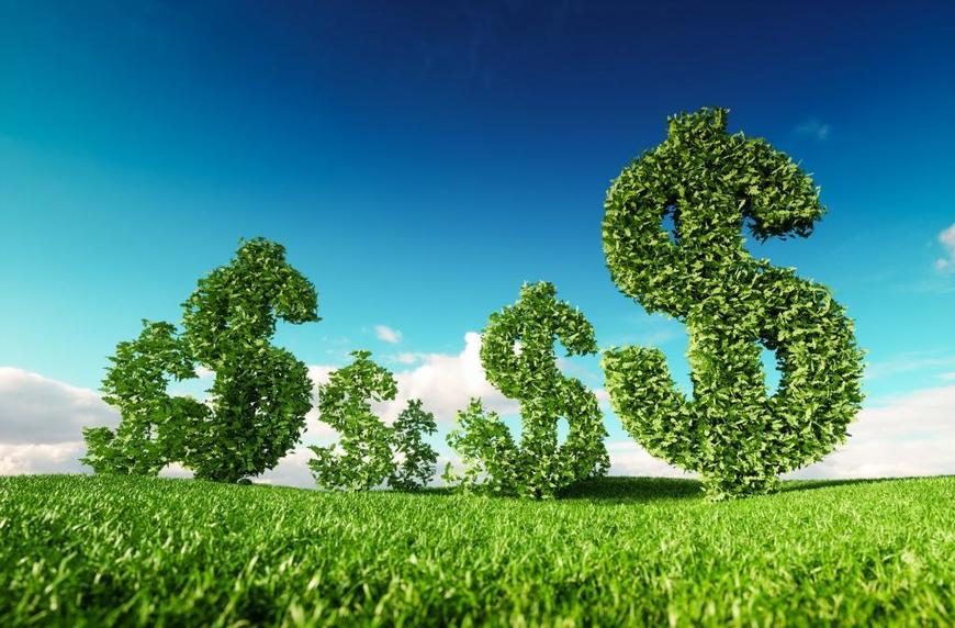 , The Green Climate Fund must be a champion for real sustainability, The Circular Economy
