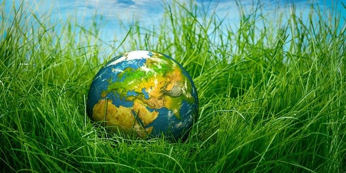 , 'Sustainability is the only way forward' – 50 quotes from Indian startup journeys, The Circular Economy