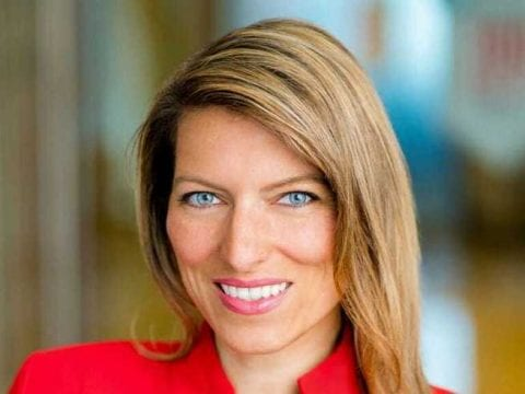 , Hilton's Danielle Foster joins Bayer in public affairs, sustainability role, The Circular Economy