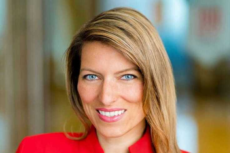 Hilton's Danielle Foster joins Bayer in public affairs, sustainability role, The Circular Economy