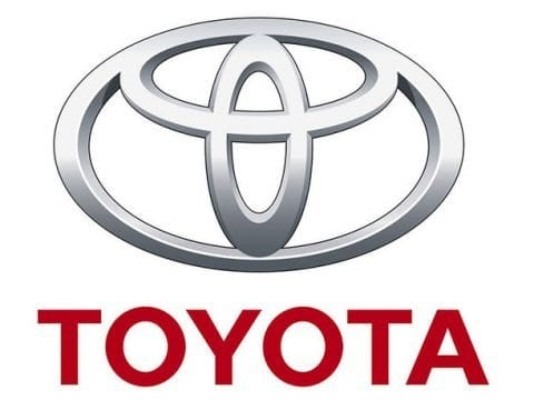 ", Toyota Kirloskar Motor bags CII-ITC Sustainability Awards 2018 for ""Environment Management"", The Circular Economy, The Circular Economy"