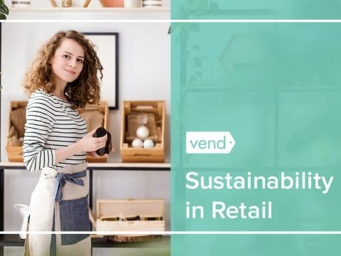 , Sustainability in Retail: 4 Ways to Make Your Business More Sustainable, The Circular Economy, The Circular Economy