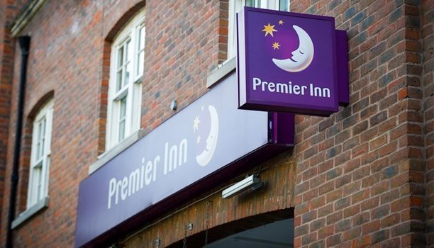 , Premier Inn owner to check out 'unnecessary' single-use plastics by 2025, The Circular Economy, The Circular Economy