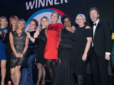 , Meet the Sustainability Leader of the Year: CSR Engagement champions, Ikea, The Circular Economy, The Circular Economy