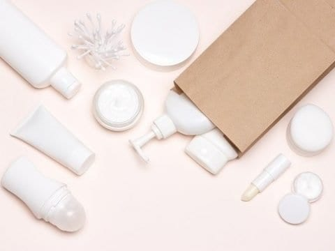 , Beauty packaging trends sustainability, personalisation and e-commerce, The Circular Economy