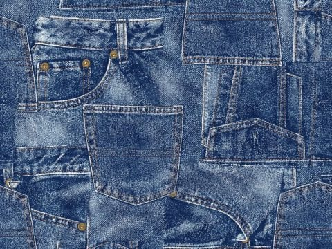 , Denim Strategies Weaving Together Sourcing and Sustainability Shifts, The Circular Economy, The Circular Economy