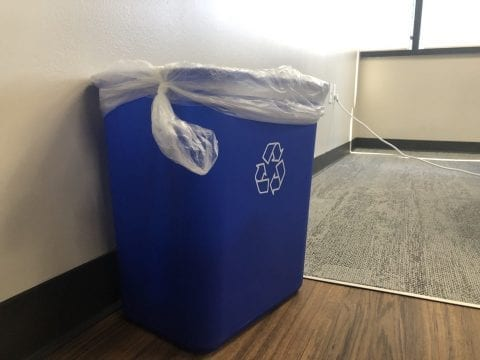 , Local First Arizona launches green certification to encourage sustainability in local businesses, The Circular Economy, The Circular Economy