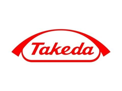, Takeda Recognized in the 2019 Dow Jones Sustainability World Index, The Circular Economy, The Circular Economy