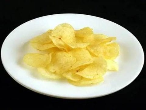 , Indian ships to ban potato chips bags, bottles, other single-use plastics on board, The Circular Economy