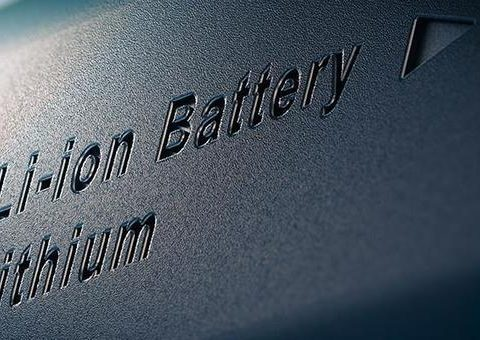 , BigBattery Project Aims to Tackle E-waste Challenge, The Circular Economy, The Circular Economy