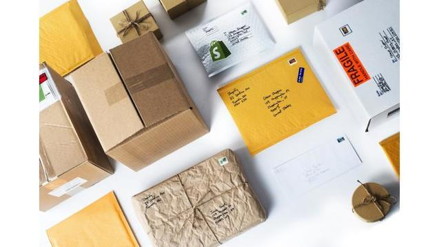 The sustainable packaging landscape: A decade in review, The Circular Economy