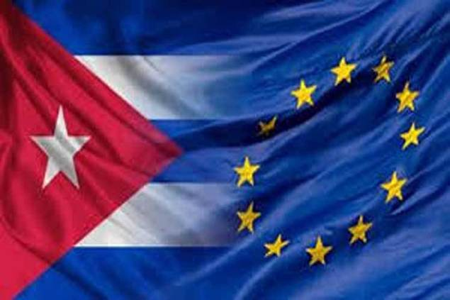 Cuba, EU strengthen cooperation in sustainable agriculture, The Circular Economy