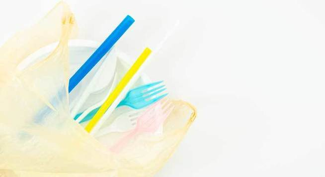 , Quezon City bans single-use plastics, The Circular Economy