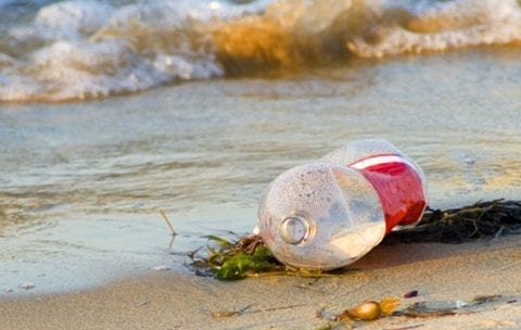 , Plastics Pact: One billion single use plastic items to be eliminated by end of 2020, The Circular Economy, The Circular Economy