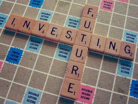 , EU reaches deal to define 'sustainable' investment, The Circular Economy, The Circular Economy