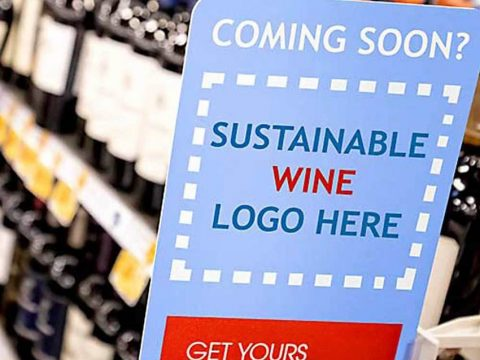 , Survey seeks input on selling sustainable wine, The Circular Economy