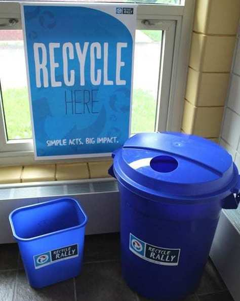 , 7 Smart and Creative Ways to Increase School Sustainability, The Circular Economy