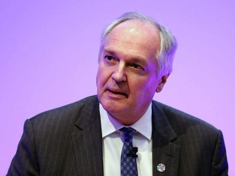 , Sustainability pioneer Paul Polman to step down as Unilever CEO, The Circular Economy, The Circular Economy