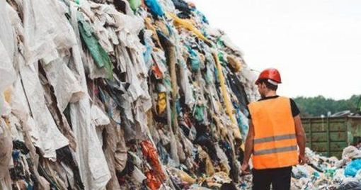 Council Post: The Circular Economy And Sustainability Powered By Blockchain, The Circular Economy