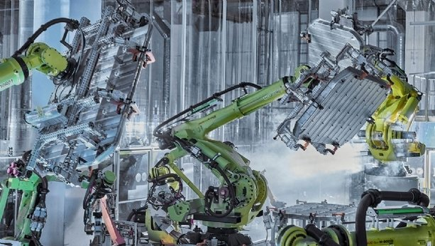, Audi's supply chain shake-up and Wales' coal plant closure: The sustainability success stories of the week, The Circular Economy