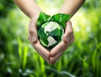 , Veolia promotes circular economy with launch of organic marketplace, The Circular Economy
