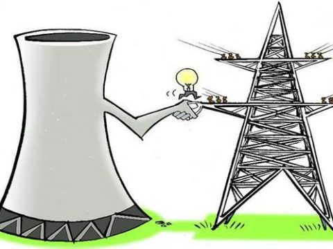 , Electricity distribution: PPP model can ensure long-term sustainability, The Circular Economy