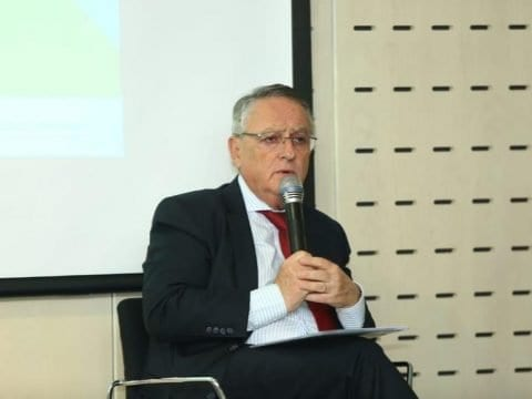 , Crédit Agricole Egypt primarily aims to achieve sustainability, innovation, The Circular Economy
