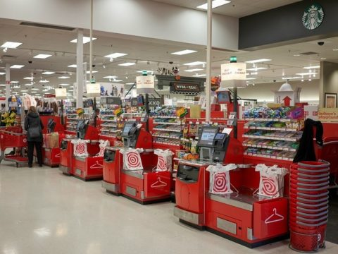 , Consumers Call Out Target for Its Single-Use Plastic Shopping Bags –, The Circular Economy, The Circular Economy