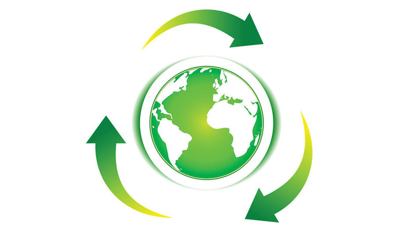 , Benefits of Circular Economy, The Circular Economy