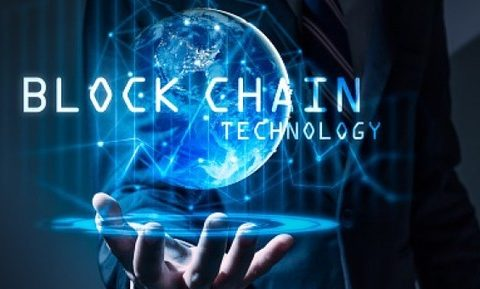 , How Blockchain Can Solve Retail's Sustainability Problem, The Circular Economy