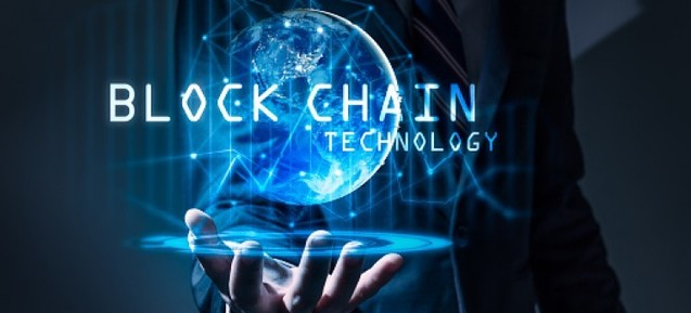 , How Blockchain Can Solve Retail's Sustainability Problem, The Circular Economy, The Circular Economy