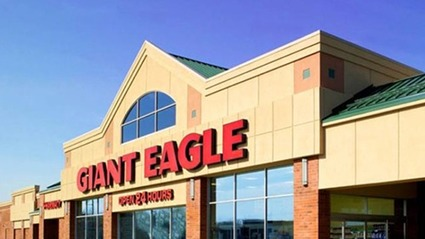 , Giant Eagle to launch sustainability platform, The Circular Economy