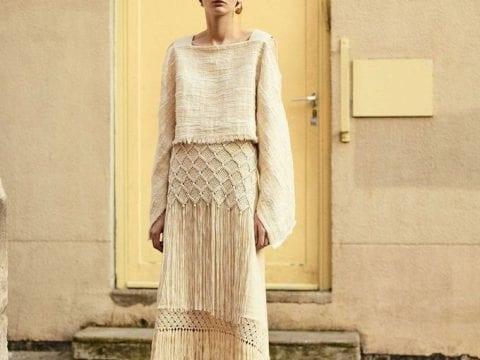 , Sustainable Artisan-Made Fashion : Sustainable Artisan-Made Fashion, The Circular Economy, The Circular Economy