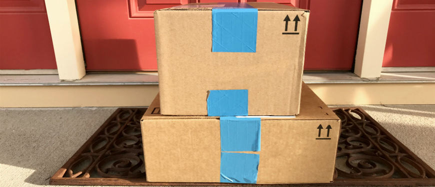 , Is Free Shipping Sustainable for Retailers?, The Circular Economy