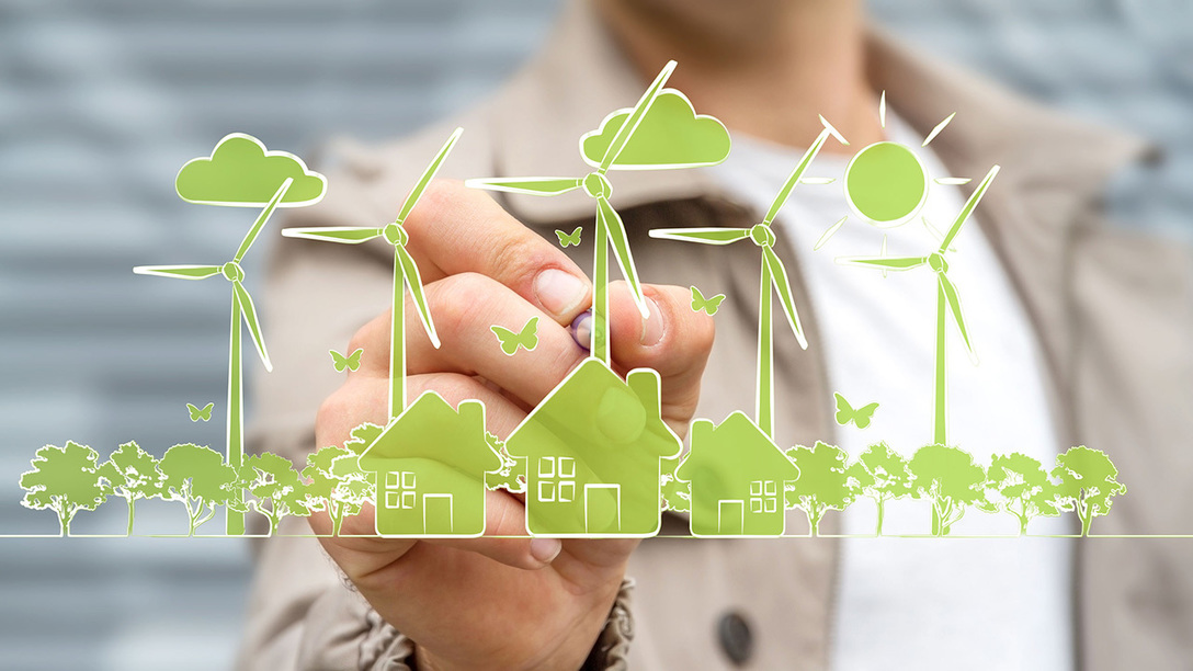 , Educator Toolkit: Sustainability and Recommerce, The Circular Economy