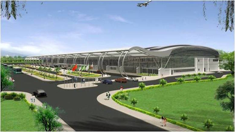 , Airports Authority of India bans single-use plastic goods –, The Circular Economy, The Circular Economy