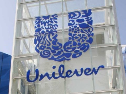 , Unilever to halve use of virgin plastic and collect more plastic packaging than it sells by 2025, The Circular Economy, The Circular Economy