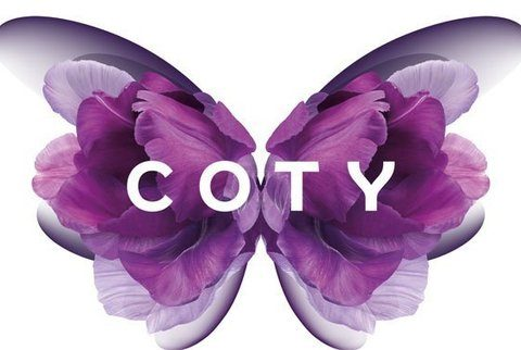 , Beauty that lasts: Coty revisits sustainability platform, The Circular Economy, The Circular Economy