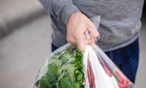 , Family Owned Grocers Call For A Town Centre Single Use Plastic Ban, The Circular Economy