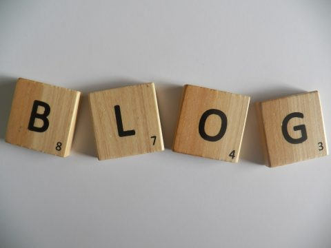 , Leveraging Bloggers For Sustainable Branding, The Circular Economy