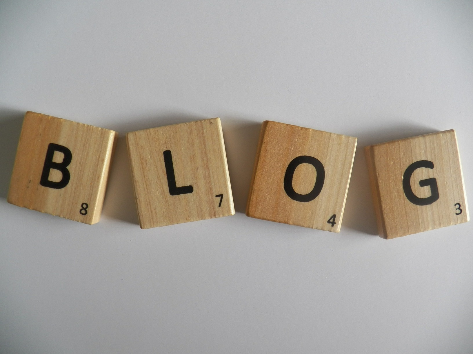 Leveraging Bloggers For Sustainable Branding, The Circular Economy